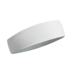 Cooling exercise headband 20
