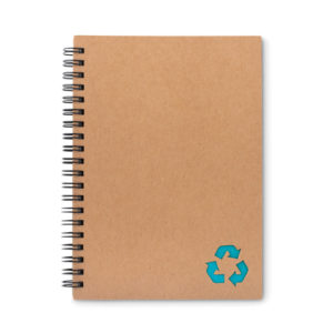 70 lined sheet ring notebook 16