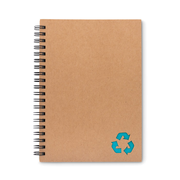 70 lined sheet ring notebook 15