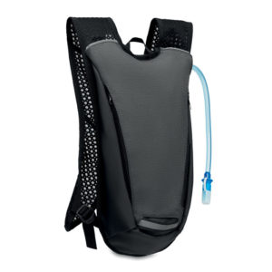 600D Hydra pack 2L water bag 14