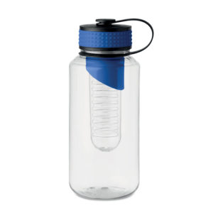 1000ml Tritan infuser bottle 2