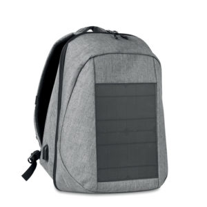 Backpack solar 22