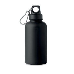 500 ml PE bottle 8