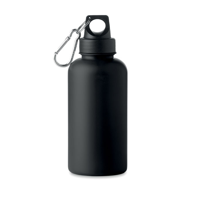 500 ml PE bottle 7